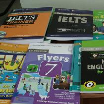 В СГАУ может появиться центр подготовки к международным языковым экзаменам