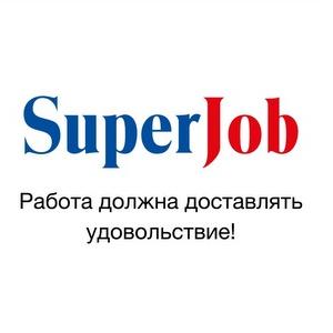 Самарский университет занял 11 место в рейтинге юридических вузов по уровню зарплат выпускников