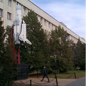 Самарский университет приступил к масштабной реорганизации