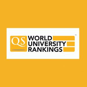 Самарский университет впервые вошел в международный предметный рейтингQS