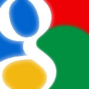 Студентов и преподавателей СГАУ приглашают на семинар от Google