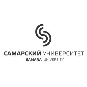 Информационное сообщение о переносе сроков проведения XVI Курчатовской молодежной научной школы