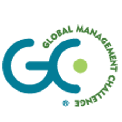 Стартовал Кубок Самарской области «Global Management Challenge»