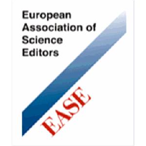 «Основы мультидисциплинарной научной коммуникации и редактирования»