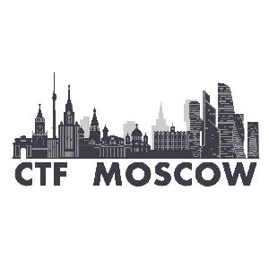Команда VolgaCTF проводит турнир в столице