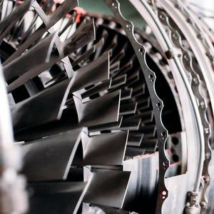 В Самарском университете им. Королёва создается инжиниринговый центр для разработки перспективных газотурбинных двигателей