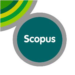 Scopus прекращает индексацию ряда изданий