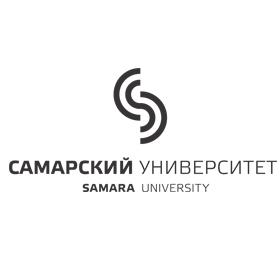 Самарский университет и СамГТУ организуют совместную сессию