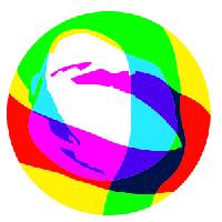 """Самарский университет и ФИОП создают региональный ресурсный центр на базе МДЦ """"Артек"""""""