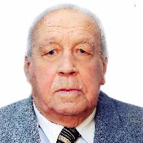 С прискорбием сообщаем об уходе из жизни профессора Юрия Константиновича Фавстова