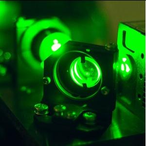Samara scientists develop ultralight optical system for nanosatellites