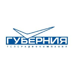 """В эфире ТРК """"Губерния состоялся показ фильма к 100-летию Виктора Лукачева"""