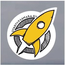 Бизнес-катализатор StartupSamara объявляет новый набор