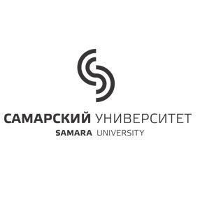 Наибольшее количество бюджетных мест в 2018 году  у Самарского университета