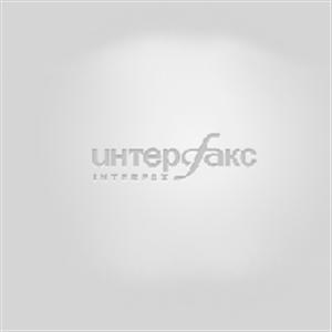 Самарский университет им. Королева среди лучших вузов страны по подготовке управленческих кадров