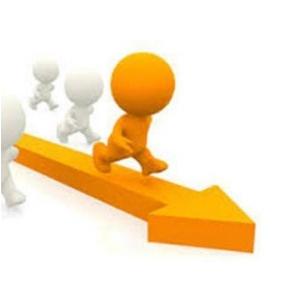 В СГАУ стартует образовательная программа «Коммерциализация инновационных идей и разработок»