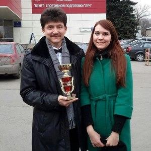 Оркестр СГАУ стал лауреатом международного конкурса