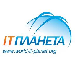 Стартует VII Международная олимпиада «IT-Планета 2013/14»