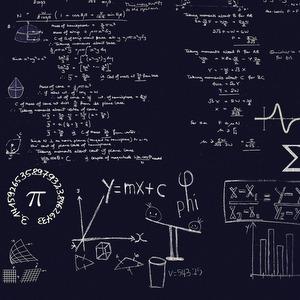 Самарский университет включился в работу по созданию математического центра международного уровня