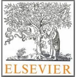 Рекомендации Elsevier по проверке журналов перед подачей статьи для публикации