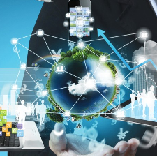В СГАУ пройдет Международная научно-методическая конференция «Образование в современном мире: инновационные стратегии»