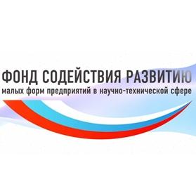 Межвузовский полуфинальный отбор конкурса УМНИК