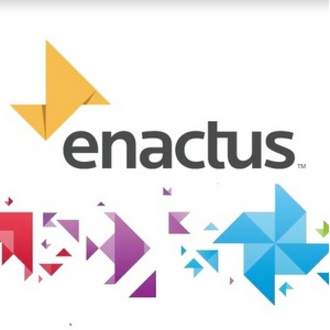 Студентов приглашают принять участие в программе Enactus