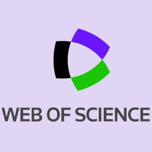 Самарский университет — в лидерах публикационной активности по космической тематике