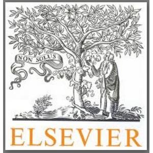 Elsevier приглашает на вебинар по новому модулю SciVal Trends