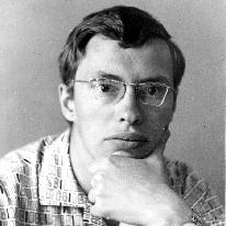 Послесловие к 75-летию Виктора Леонидовича Балакина