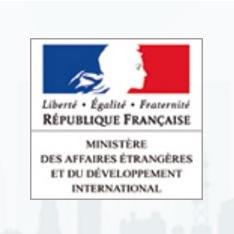 Гранты для студентов от посольства Франции в России