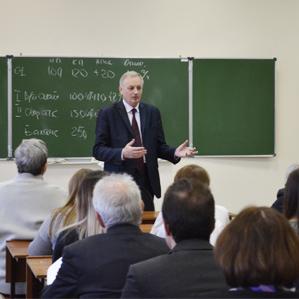На лицо – СГАУ, а в профиль – Самарский университет