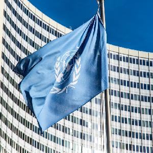 Самарский университет проводит онлайн-трансляцию практикума ООН