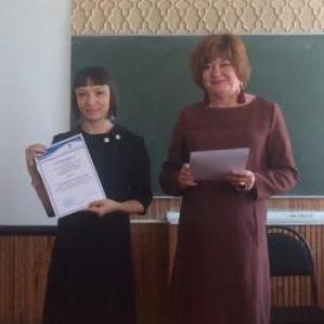 Объявлены первые победители XLIII Самарской областной студенческой научной конференции