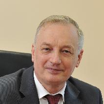Евгений Шахматов вновь назначен ректором СГАУ