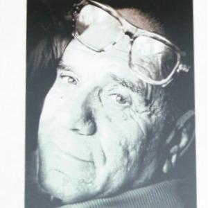 Выпущен литературный альманах памяти профессора Льва Финка