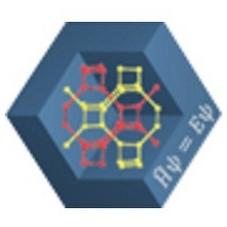 В МНИЦТМ пройдет цикл лекций доктора Павло Солохи (Италия) о кристаллохимии интерметаллидов