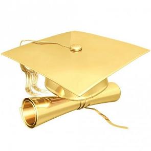 Около трёхсот студентов СГАУ будут получать в следующем семестре до 15 тысяч рублей ежемесячно