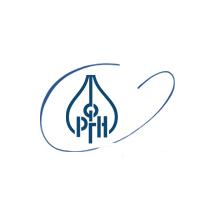 Российский гуманитарный научный фонд приглашает принять участие в конкурсах