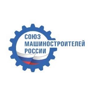 В Самарском университете состоится лекция Петра Щедровицкого