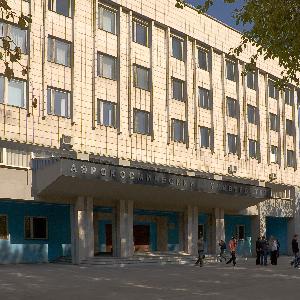 В СГАУ состоится Международная молодёжная научная конференция «XIII Королёвские чтения»