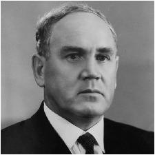 Стали известны первые лауреаты стипендии имени Н.Д. Кузнецова
