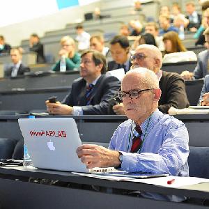 Сотрудники СГАУ приняли участие в международной конференции «Персонализация цифрового производства Fablab 1.5»
