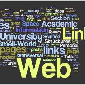 Самарский университет вошел в топ-15 российских вузов рейтинга Webometrics