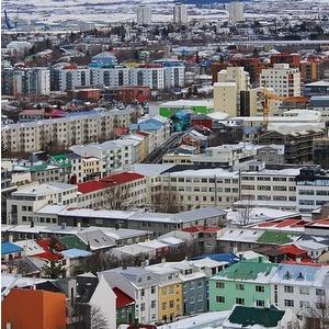 Ученые Самарского университета предложили сервис подбора жилья под стиль жизни будущих владельцев