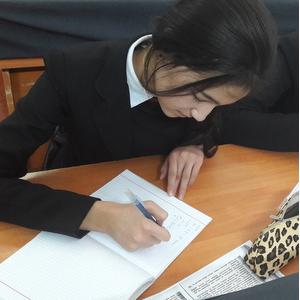 Специалисты Самарского университета провели цикл образовательных программ в Таджикистане