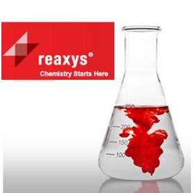 Открыт прием заявок на Reaxys PhD Prize - международную премию для аспирантов-химиков