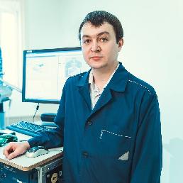 Грант президента получил молодой ученый Самарского университета
