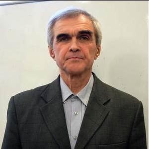 Исследования физиков университета поддержал Российский научный фонд
