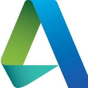 В СГАУ состоится мастер-класс от компании Autodesk